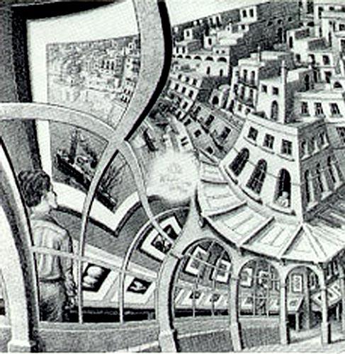 http://www.psykick.de/salvia/images/bildergalerie/Art-Escher-010_e13.jpg